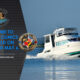 MD DNR Boating Clinic
