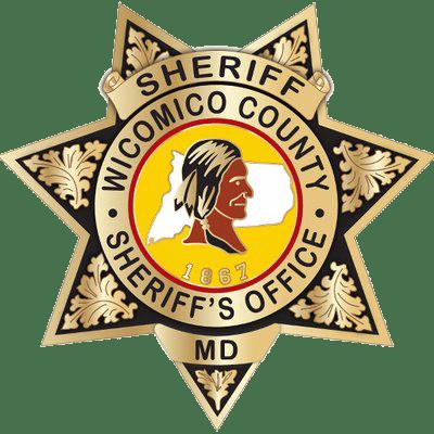 Wicomico County Sheriffs Office