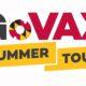 GoVax Summer Tour