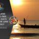 DNR - Fishing License