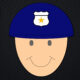 Police Officer Generic